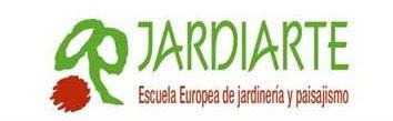 Historia de la Jardinería en España