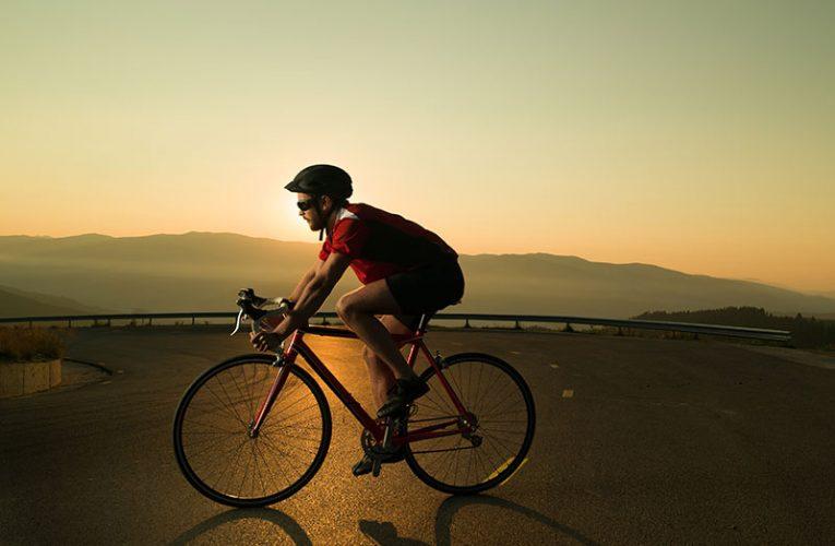 Rendimiento en el ciclismo